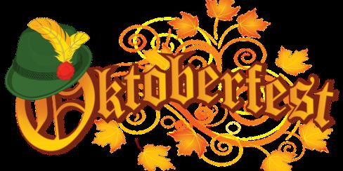 sutter_original_oktoberfest